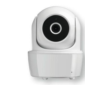 2401189-visidom%20ip-wifi-kamera%20icm100_internet_17217
